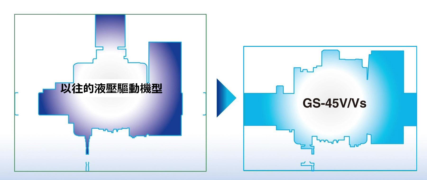 mt_45v_size.jpg